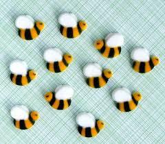 Hockey Cake Decorations Bumble Bee Sugars Sweet Estelle U0027s Baking Supply