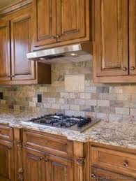 kitchen backsplash idea kitchen backsplash idea like simplicity our home
