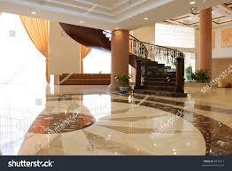 luxury hotel lobby room interior stock photo 6033511 shutterstock