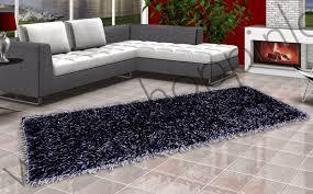 tappeti low cost tappeti da salotto soggiorno shaggy zerbini design low cost