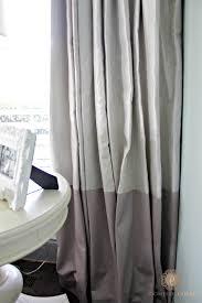 master bedroom curtain design domestic charm