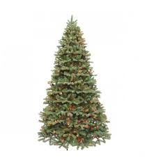 artificial christmas trees multi colored lights artificial christmas tree 9 alaskan one plug multi colored lights