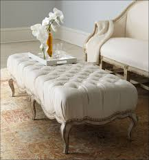 French Country Sofas For Sale Furniture Awesome French Home Decor Stores Vintage French