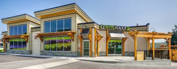 lexus toyota victoria bc past awards commercial building awards