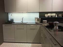 ikea küche grau ikea küchen hochglanz grau ttci info