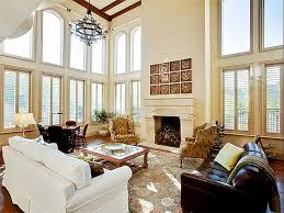 elegant interior and furniture layouts pictures