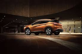 nissan murano interior 2018 2018 nissan murano has new standard safety features and a starting