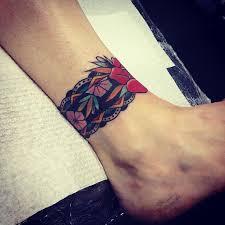 tatuajes tradicionales o 13 jpg 500 667 pinteres