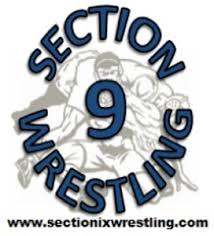 section 195 1 of the new york state labor law s9 individual rankings section 9 wrestling