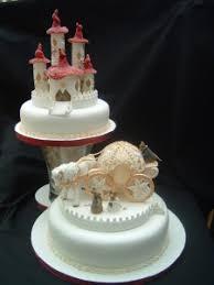 amazing floral sugar celebration cake maker and sugar craft shop