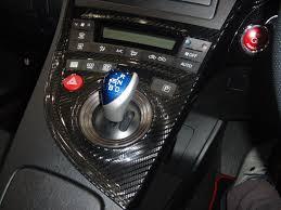 Interior Of Toyota Prius File Toyota Prius G U0027s Interior 2 Jpg Wikimedia Commons