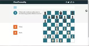 chess styles what are different styles in playing chess quora