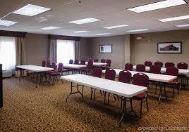 floor and decor morrow ga decor comfortable suites floor and decor morrow ga with brown cozy