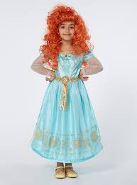 childrens dress up