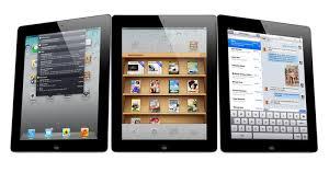 ipad 2 wi fi apple the verge