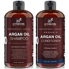 best drugstore shoo and conditioner for color treated hair 10 best shoos for colored hair 2018 dye preserving shoo
