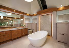 beautiful bathrooms realie org