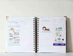 time design planner the day designer planners i am using in 2015 design is yay