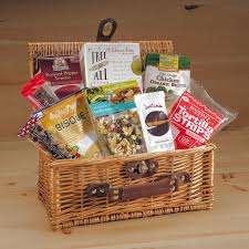 soup gift baskets gift baskets food in swish also fall soup basket