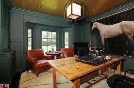 interiors designed com