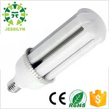 ecosmart light bulbs warranty ecosmart led light bulb ecosmart led light bulb suppliers and