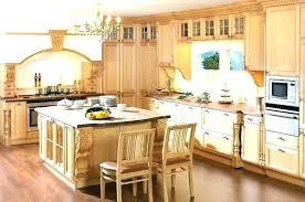 robeau de cuisine robeau de cuisine cuisine cuisine en cuisine en on coration d