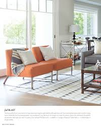 Living Spaces Chairs by Living Spaces Product Catalog November 2015 Page 40 41