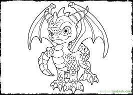 100 skylanders free coloring pages elegant coloring pages about
