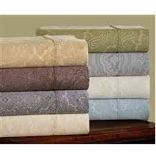 high thread count egyptian cotton sheets u0026 egyptian cotton bath towels