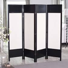 Temporary Walls Room Dividers by Room Dividers Ikea Also With A Room Screen Divider Also With A
