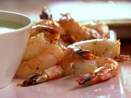 Barefoot Contessa Roasted Broccoli Best 25 Ina Garten Roasted Shrimp Ideas That You Will Like On