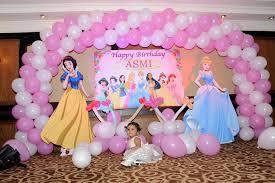 balloon arrangements for birthday balloon decoration for birthday party noida a1 decorations