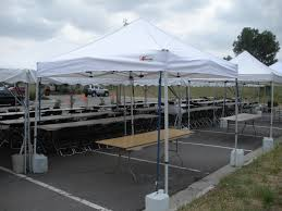 canopy tent rental rent a 10 x 10 pop up canopy for your next party at all seasons