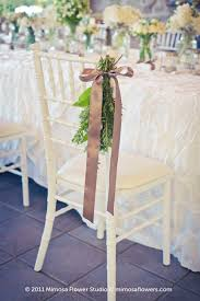 193 best chair aisle decorations images on wedding