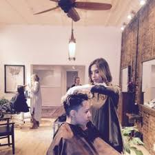 saratoga springs hair salons broadway om hair