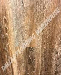 waterproof spc flooring polymer composite lvp lvt wood