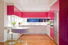 Kitchen Cabinets Color Schemes Colour For Kitchen Picgit Com