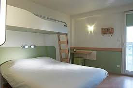 ibis chambre familiale chambre ibis budget tinapafreezone com