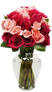 roses for valentines day top 10 best s day bouquets