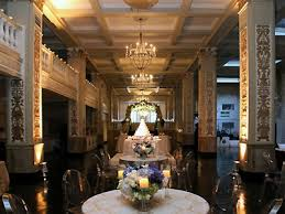 Wedding Venues Memphis Tn The Historic Cadre Building Memphis Weddings West Tennessee
