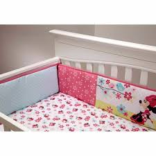 Minnie Mouse Infant Bedding Set Disney Baby Sweet Minnie Mouse Archives Baby Bedding And Accessories