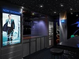 design home theater room online home theater design and beyond by 3 d squared inc james bond