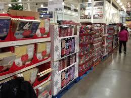 Costco Thanksgiving Mackalski On Marketing 2 Months To Halloween I Think I U0027ll Buy A
