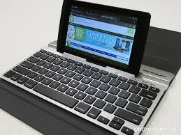 bluetooth keyboard android bluetooth keyboard android 28 images bluetooth keyboard for