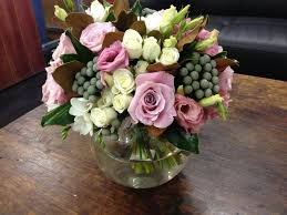 wedding flowers delivered make an enquiry perth flowers delivered perth florist
