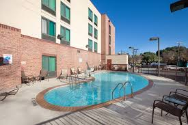 Comfort Inn Suites Airport Comfort Inn San Antonio Airport Tx Booking Com