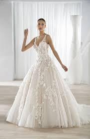 demetrios wedding dress contemporary demetrios wedding dresses the lovely demetrios