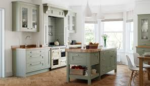 kitchen design inpsiration lamont kitchens u0026 bedrooms
