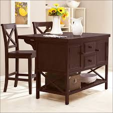 Dining Table Without Chairs Kitchen Kitchen Island Table No Room For Kitchen Table Dining