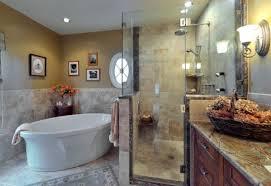 bathroom design showroom toilet showroom ideas osbdata best set